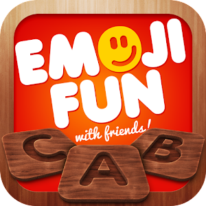 Go more links apk Emoji Fun with friends!  for HTC one M9