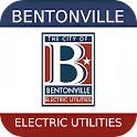 Outage Entry icon