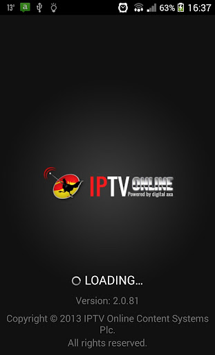 IPTV Online