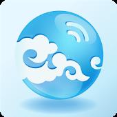 云话网络电话 - 免费电话 - QQVoice.com