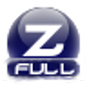 Zewel Lite logo