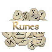 Everyones Guide to the Runes