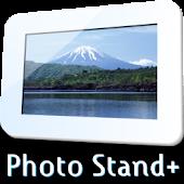 PhotoStand+