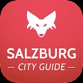 Salzburgo – Guía de Viajes