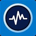 Online PTT Walkie-talkie icon