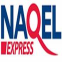 NAQEL icon