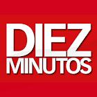 DIEZ MINUTOS Revista icon