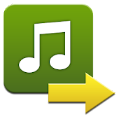 Amazon MP3 Mover