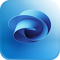 Autodesk 360 Mobile icon