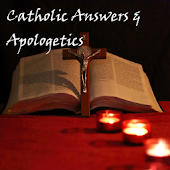 Catholic Answers & Apologetics