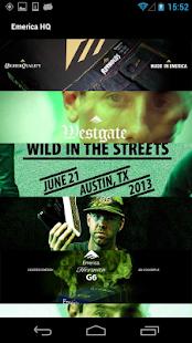 Emerica HQ - screenshot thumbnail
