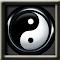 Feng Shui Yinyang BW LWP 4.1.2 Apk
