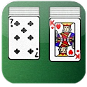 Solitaire Pack (Free) logo