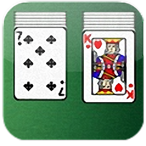 Spider Card Games for PC and MAC
