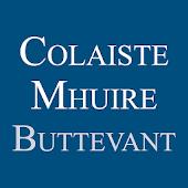 Colaiste Mhuire Buttevant