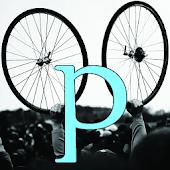 Peloton magazine
