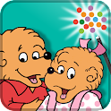 BerenstainBears Get in a Fight icon