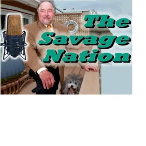 The Savage Nation Mobile Web 0.57.13354.63350 Icon
