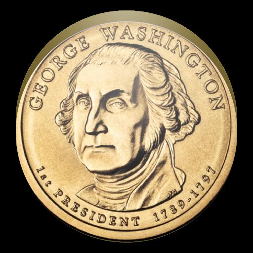 美国历任总统-上 娛樂 App LOGO-硬是要APP