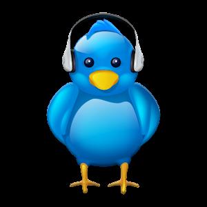 Yearning Music Video 音樂 App LOGO-硬是要APP