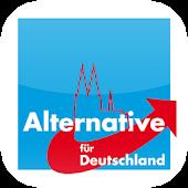 AfD Stadtverband Köln