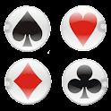 CardGame – Phom logo