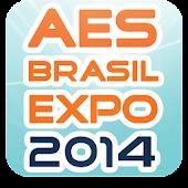 AES Brasil Expo 14
