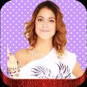 Violetta 2: Videos icon