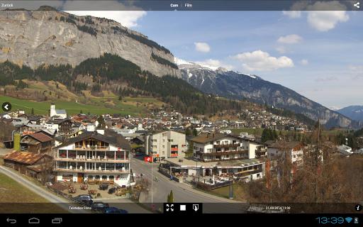 【免費攝影App】Flims-APP點子