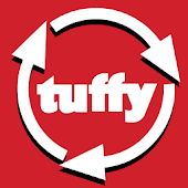 Tuffy Recycling
