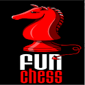 Fun Chess Free logo