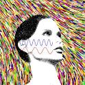 Tinnitus Stereo