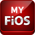 Verizon My FiOS logo