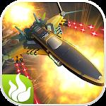 Falling Sky HD: Fighter Combat