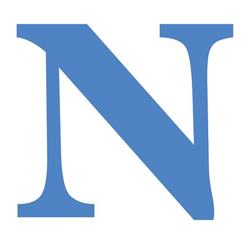 Northfield Aluminium 商業 App LOGO-硬是要APP