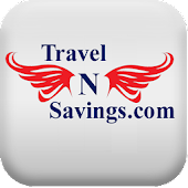 Travel N Savings