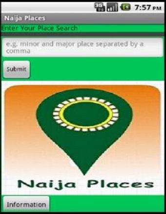 Naija Places