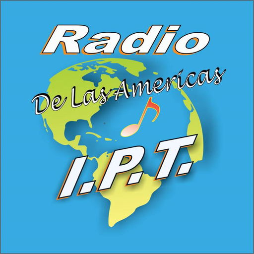 Radio de las Americas LOGO-APP點子