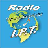 Radio de las Americas