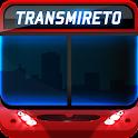 Shift Active - Logo