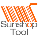 SunShop Tool for Tablets business apps