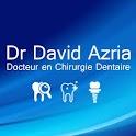 David AZRIA icon
