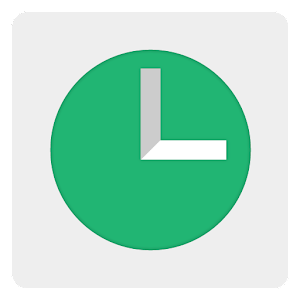 hourly android apps on google play