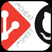 Git Github Cheat Sheet