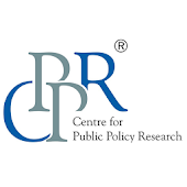 CPPR India