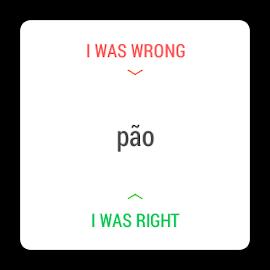 Duolingo: Learn Languages Free Screenshot 28