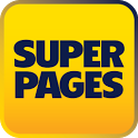 Super Pages Malaysia icon