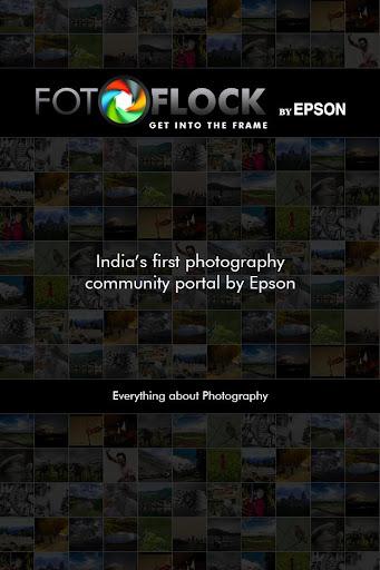 Fotoflock.com