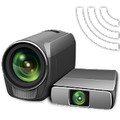 CameraAccess plus