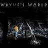 Lil Wayne World Live Wallpaper icon